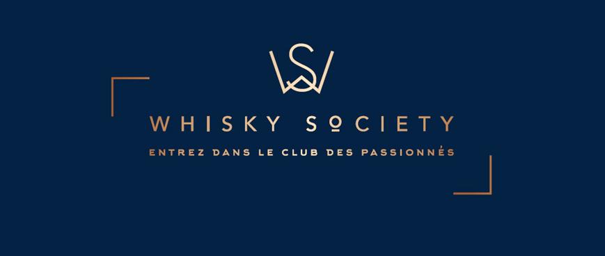 La Whisky Society
